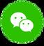 348-3489096_wechat-logo-wechat-icon-clip