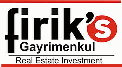 Firik's Gayrimenkul - Real Estate Investment