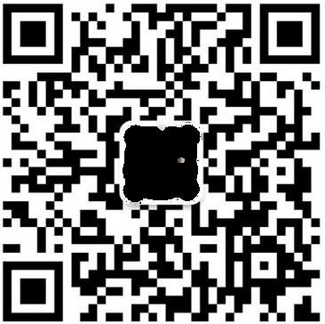 WhatsApp%2520Image%25202020-09-24%2520at