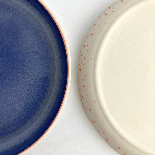 plates for cretaceous
