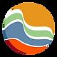 PKJF-logo.png
