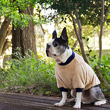 fur-fleece-pullover-front3.jpg