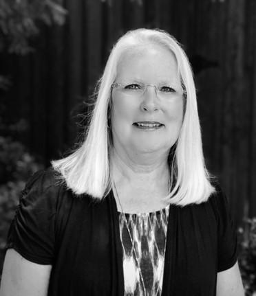 Accounts Receivable: Jill Hatcher