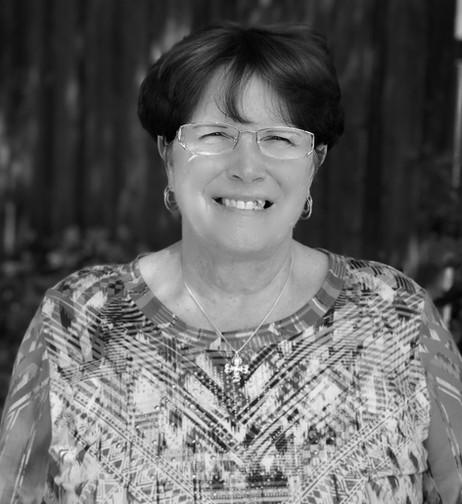 Accounts Receivable: Wendy Stone