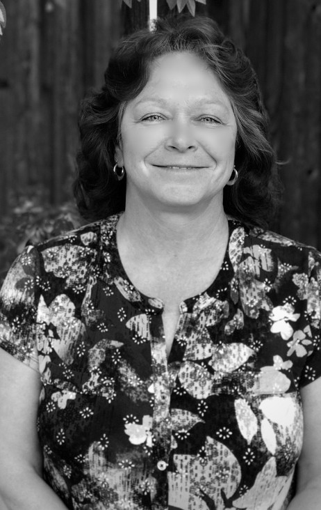 Office Operations Manager: Mary Beth Elliott