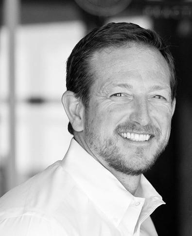 Founding Partner, Consultant, & CEO Kirk Eddleman