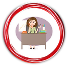 administradora de condomínios - canal direto