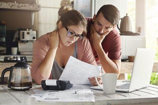 Dívida - Administradora Condomínio 1.jpg