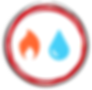 água e gás - administradora edifícios