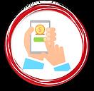 administradora de condomínios - aplicativo tecnologia