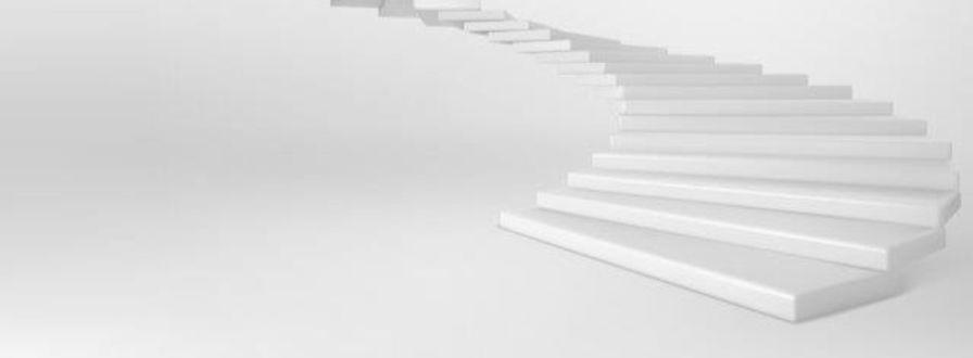 Pressurização Escadas - Administradora Condomínio_edited.jpg
