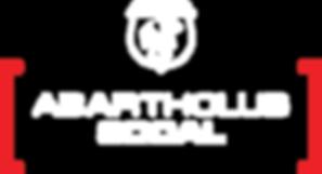 Abarth Club SoCal V2.png