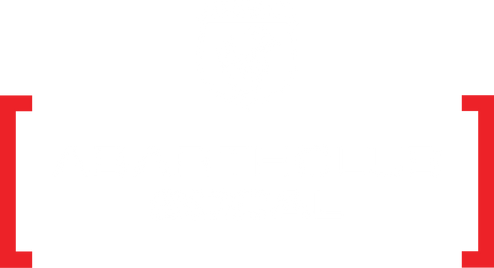 Abarth Club SoCal V2.png