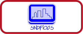 Sindifícios_01.png