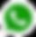 administradora de condomínios - whatsapp
