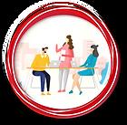 administradora de condomínios - assembleia virtual