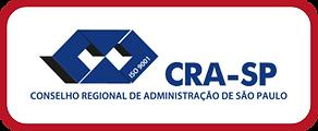 CRA 01.png