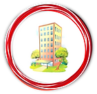 ação condominial - administradora condominio
