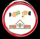 ação locaçãoação condominial - administradora condominio
