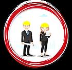 administradora de condomínios - prestadores de serviço