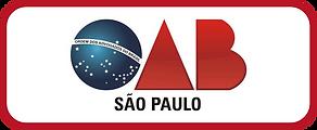 OAB 01.png