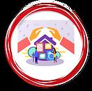 administradora de condomínios - seguro