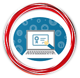 Certificado Digital - Síndico