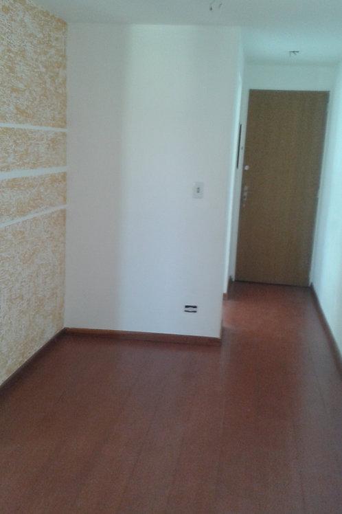 Horto (2 Dorms. + 1 WC + Cozinha) 1 Vaga de Garagem