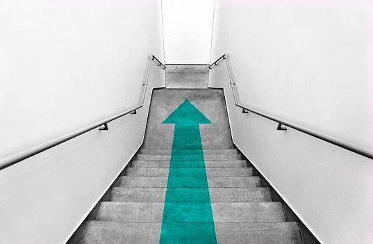 Pressurização de Escadas - Administradora Condomínio.jpg