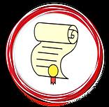 certidão negativa de débito - administradora de edifícios