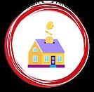 administradora de condomínios - contas exclusivas