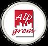 administradora de condomínios - alpgrem