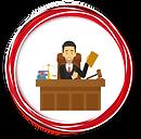 cobrança judicial - administradora de edifícios
