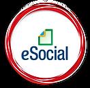 E-Social - Síndico