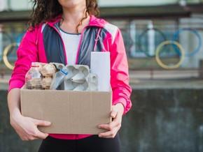 Seu condomínio pode ser obrigado a realizar seleção de resíduos recicláveis.