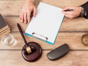 Como atualizar a Convenção e o Regulamento Interno do seu Condomínio.