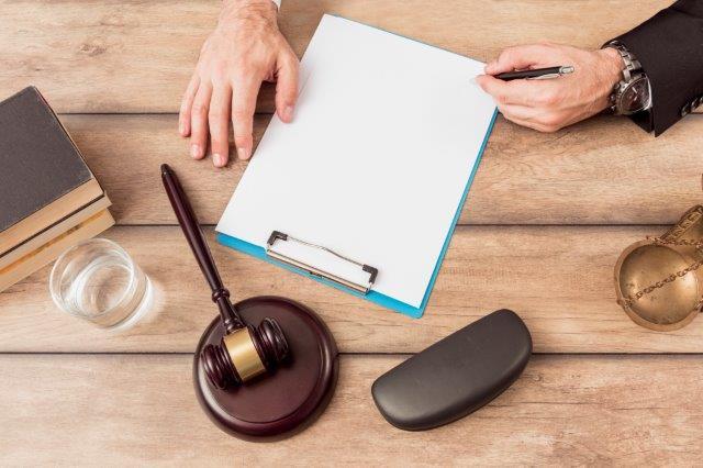 Convenção Regulamento Interno - Administradora Condomínio