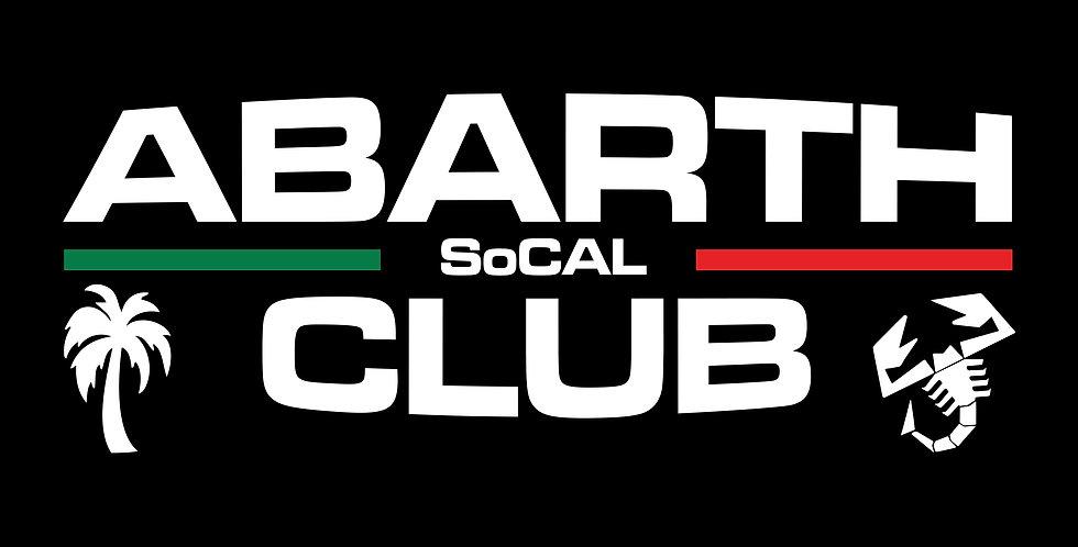 Socal Abarth Club