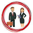administradora de condomínios - corpo diretivo