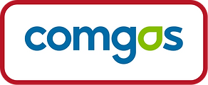 Comgas 01.png