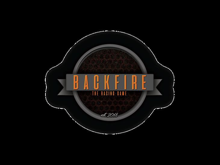 Backfire Logo.png