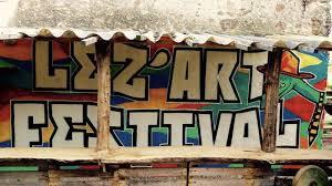 Lez'Art Festival- Laguépie