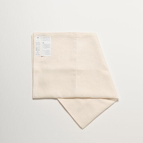 RnR TABLE CLOTH W/L Likuhotalu Ecru