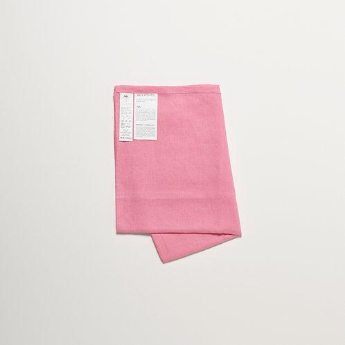 RnR TABLE CLOTH M Yuzen Pink