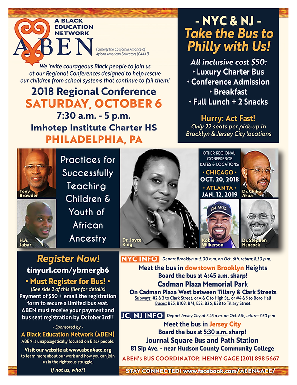 Philly Bus Flier for Web-01.png