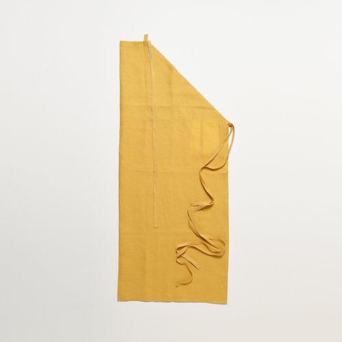 RnR APRON Stem Yellow