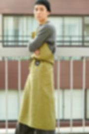 Lefts_nanao01.jpg