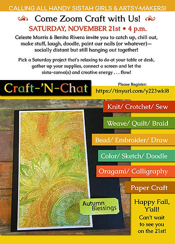 November 21 '20 Crafty-Day1.jpg