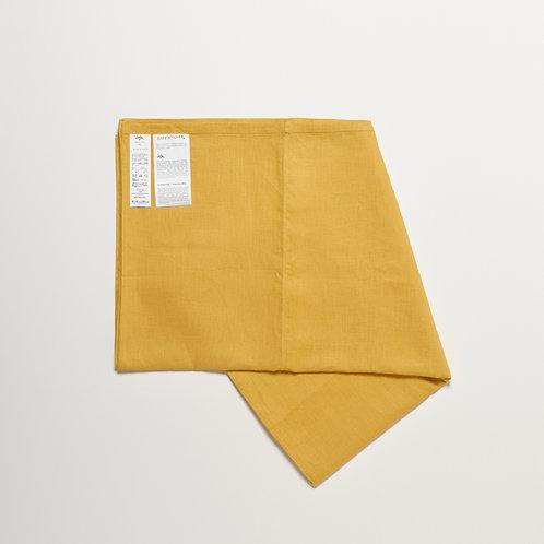 RnR TABLE CLOTH W/L Stem Yellow