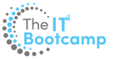 The IT Bootcamp Logo.png